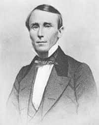 William Walker (filibuster)