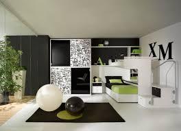bedroom patio ideas loft beds contemporary white green bed frames with custom handmade wardrobe design bedroom furniture guys design