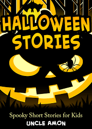 buy books for kids halloween stories spooky halloween ghost buy books for kids halloween stories spooky halloween ghost stories and short stories for kids halloween coloring book inside halloween short