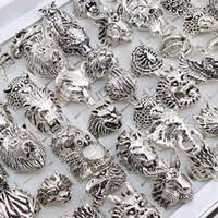 Wholesale <b>Gothic Dragon</b> Jewelry for Resale - Group Buy Cheap ...