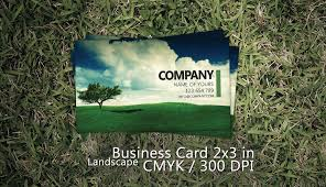 landscaping business card templates great business cards landscape business cards designs