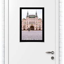 """Плакат A2(42x59) """"<b>Гум</b>, <b>Москва</b>, <b>Красная</b> площадь"""" #2636129 от ..."""