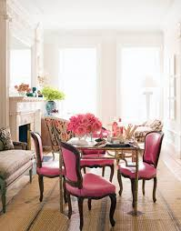 room ideas small spaces decorating: narrow rooms bfcfaee hbx decorating berger   xlg