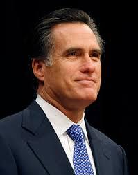 Hieronder staat een lijst met nieuwsberichten van verscheidende media over Mitt Romney. Hiernaast kun je deelnemen aan een forum/prikbord over Mitt Romney ... - mitt-romney