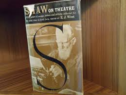 chapter 21 george bernard shaw holding a real actual book there are a number of very good biographies of shaw but the most personal is cherrio titan the friendship between george bernard
