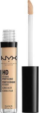 <b>NYX Professional Makeup</b> Concealer Wand <b>Жидкий</b> консилер для ...