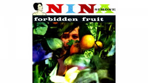 <b>Nina Simone</b> - <b>Forbidden</b> Fruit - Full Album - Vintage Music Songs ...