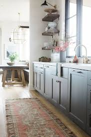 Kitchen Rugs For Wood Floors 17 Best Ideas About Kitchen Rug On Pinterest Kitchen Runner Rugs