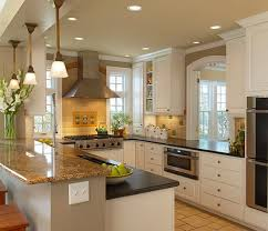 kitchen ideas and designs kitchen ideas and designs  kitchen ideas and designs impressive with p