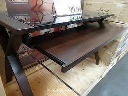 costco standing desk jh design bathroomalluring costco home office furniture