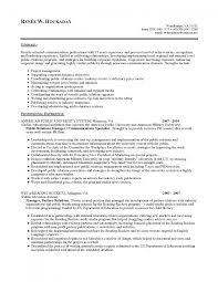 reading specialist teacher resume cipanewsletter cover letter biology teacher resume biology teacher resume
