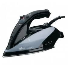 Паровой утюг Braun TexStyle 5 TS545 EА - купить в официальном ...