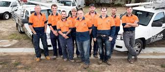 Image result for benefits of hiring a local electricians