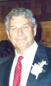 Arthur Rimmer Obituary. Service Information. Memorial Visitation - ce7aca15-015f-48b6-b47d-bd476d0badbe