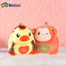 Детские <b>мини</b>-<b>сумки</b> с милыми плюшевыми рисунками для ...