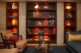 bookcase lighting ideas lighting ideas for bookshelves bookshelf lighting ideas bookcase lighting ideas