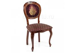 <b>Стул деревянный</b> Adriano 2 253353 <b>Woodville</b> купить в Москве