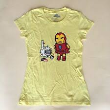 <b>Tokidoki</b> хлопковая <b>футболка</b> топы для женский - огромный ...