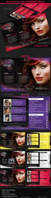 best images about loja mulheres amam business 17 best images about loja mulheres amam business flyer templates nail artist and vinyl wall stickers