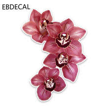 3d <b>Orchid</b> reviews – Online shopping and reviews for 3d <b>Orchid</b> on ...