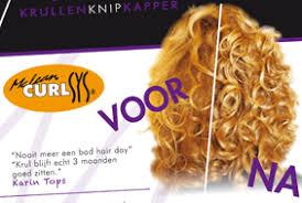 Afbeeldingsresultaat voor logo curl sys