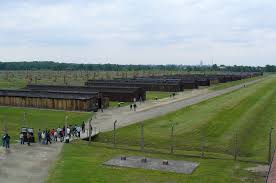 auschwitz concentration camp military wiki fandom powered by wikia