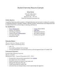cover letter undergraduate resume format undergraduate resume cover letter resume for undergraduate internship resume cover letter nursing student exampleundergraduate resume format extra medium