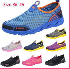 Special Price For <b>summer breathable men</b> shoes brands and get ...