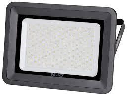 <b>Прожектор</b> светодиодный 100 Вт <b>Wolta WFL</b>-<b>100W</b>/<b>06</b> - купить ...