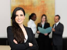 business interview lessons online skype turkish business interview lessons teacher class