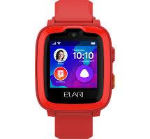 <b>Умные часы</b> - купить <b>умные часы</b>, цены на <b>умные часы</b> в Омске в ...
