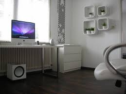 beautiful workspaces beautiful home offices workspaces beautiful