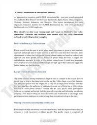 journal of international business studiesethical issues in international business