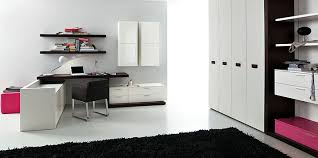 teenage room furniture. trendy teenage room ideas from italian furniture maker clever stylish teen design for