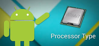 Android Basics: How to See What Kind of Processor You Have ...
