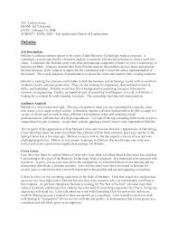 sample cover letter for walmart barneybonesus nice cover letter to whom it concern template barneybonesus nice cover letter to whom it concern template