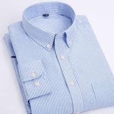 <b>2018 Autumn</b> New <b>Men's Shirt</b> Classic Business Casual Cotton ...