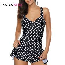 Parakini Official Store - Amazing prodcuts with exclusive discounts ...