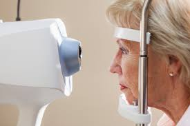<b>Electrical</b> Impulses May Offer New Treatment for Glaucoma - Your ...