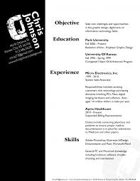 graphic designer resume objective statement sample graphic design gallery of designer resume objective