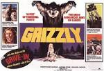 Grizzly film 1976