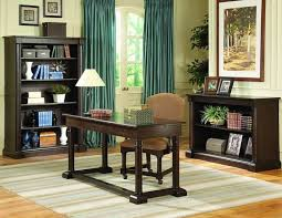 home office layouts ideas home office setup ideas with nifty home office layouts and designs design beautiful office layout ideas