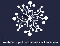 western cape entrepreneurial resources directory