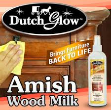 dutch glow furniture polish amish wood furniture home