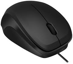 <b>Мышки Speed-Link</b> - каталог цен, где купить в интернет ...