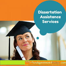 top quality essay writing services   high quality writing services  top quality essay writing servicesjpg