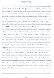 descriptive essay introduction helpful essay descriptive essay introduction examples descriptive essay