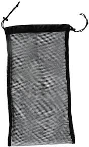 Large Portable <b>Water Sports</b> Scuba Diving Snorkel Mask Tube Gear ...