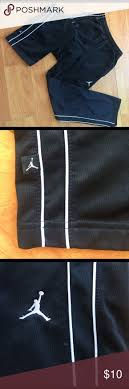 best ideas about michael kids michael michael basketball pants michael kids basketball pants