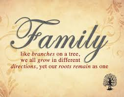Famous Quotes From The Bible About Family - best verses in the ... via Relatably.com